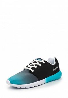 Кроссовки, Ascot, цвет: мультиколор. Артикул: AS821AWIAA84. Женская обувь / Кроссовки и кеды / Кроссовки