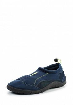 Кроссовки, Beppi, цвет: синий. Артикул: BE099AMQTX37. Мужская обувь / Кроссовки и кеды / Кроссовки