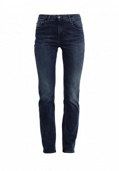 tommy lee джинсы