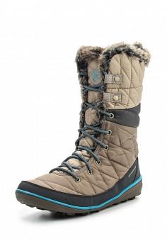 мужские ботинки nobrand