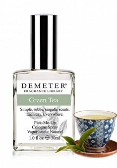 Туалетная вода, Demeter Fragrance Library, цвет: . Артикул: DE788MUIV830. Demeter Fragrance Library