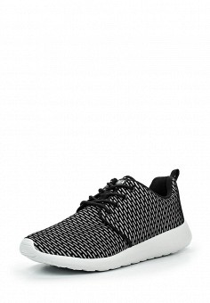 Кроссовки, Dixer, цвет: черный. Артикул: DI028AMPQX80. Мужская обувь / Кроссовки и кеды