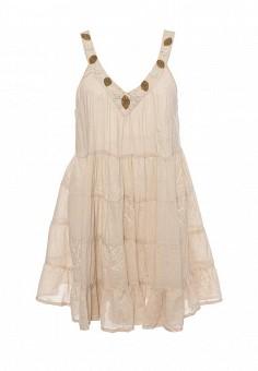 Пляжные платья минск купить
