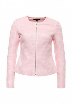 Магазин Lamoda ru - каталог одежды, адреса и - Be-in ru