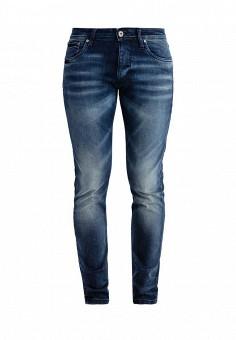 джинсы альберто в пскове