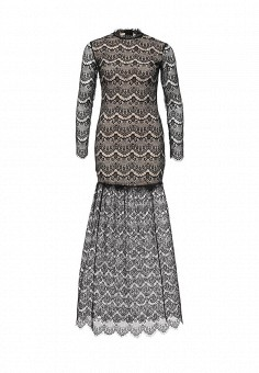 Фото нарядные платья женские 30 35 лет