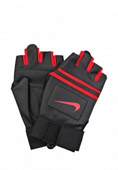 перчатки охотничьи непромокаемые