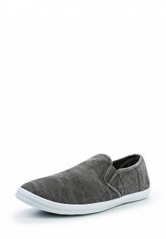 c4a9bdc93 Купить мужскую обувь Norway Originals