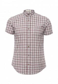 Рубашка, oodji, цвет: мультиколор. Артикул: OO001EMIJV69. Мужская одежда / Рубашки