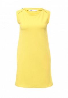 100 вариантов женских платьев 1965