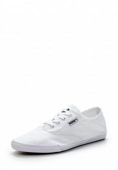 Серые тряпичные кеды адидас - Магазин обуви