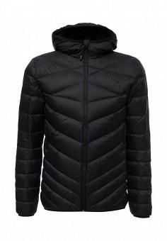 Купить мужские пуховики и зимние куртки от 200 руб в ...