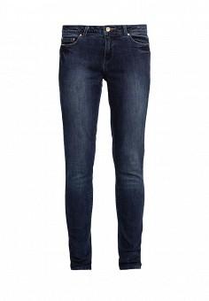 джинси олт украина
