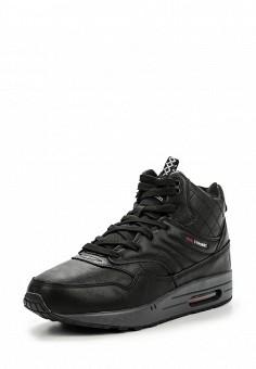 Кроссовки, Strobbs, цвет: черный. Артикул: ST979AWKKM53. Женская обувь / Кроссовки и кеды / Кроссовки