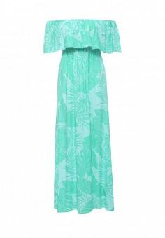 Каталог пляжные платья сарафаны короткие дешево казахстан