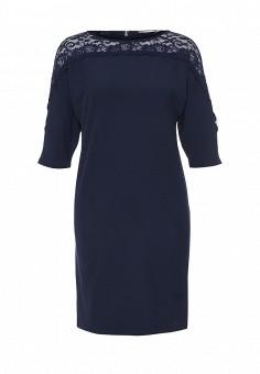 Женские платья от 40 размера в спб