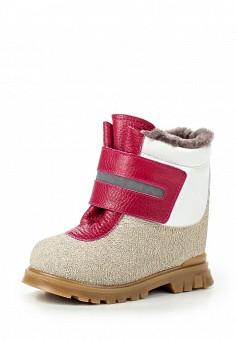 Купить детскую одежду и обувь в Кемерове на Avito