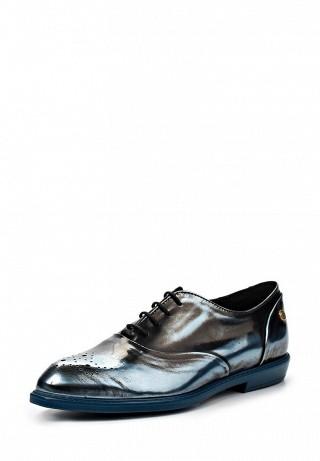 c7f9d92d3a7 Кроссовки Zoom обувь мужская интернет магазин еленка самом начале