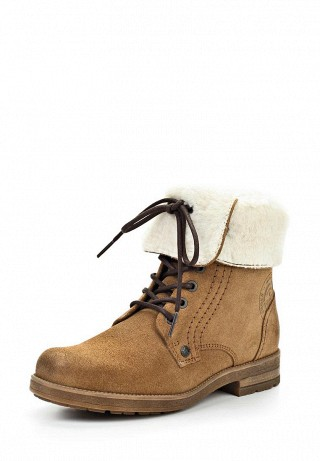 f0862e0a0 Луис онофри португалия бренд обувь на fordocksa.lv9.org
