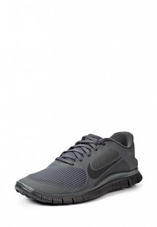 6fe1d3ff38bd Бренд  Nike Материал  полимер, текстиль. Цвет  черный. Цена  4690.00 руб.