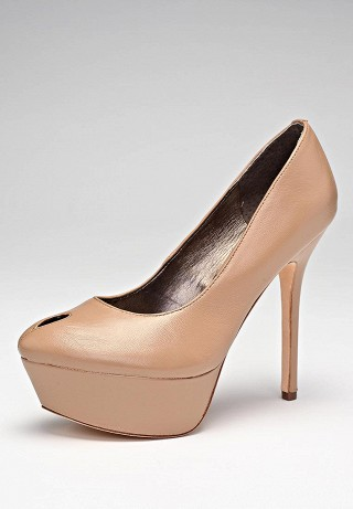 f0df4701 BapeУдачно стильные ботинки киев купить этом разделе нашего...