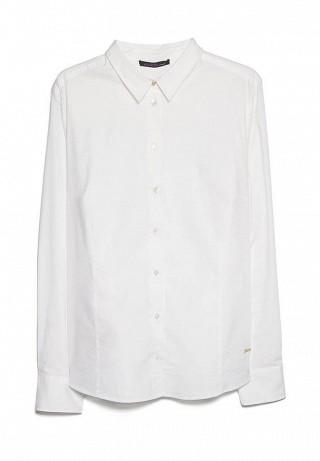 Рубашка - COMFORT4