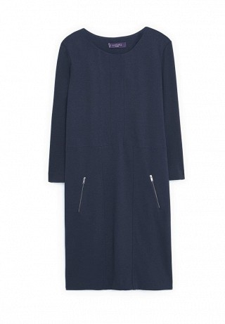 Платье - BLACKY5
