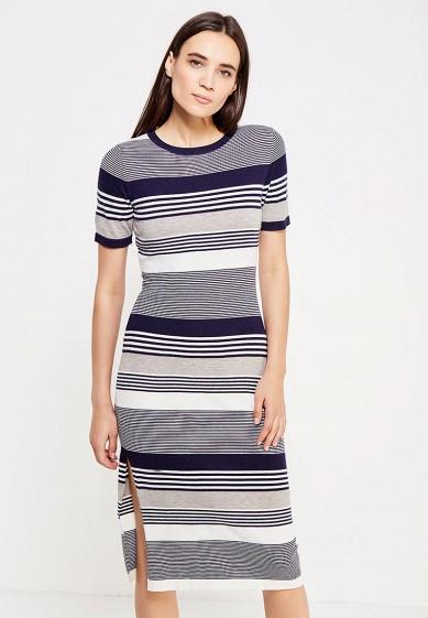 Купить Платье Art Love мультиколор AR029EWWXG27 Китай