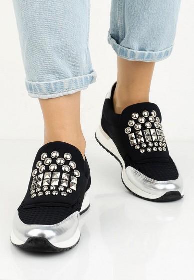 Балдинини женские кроссовки