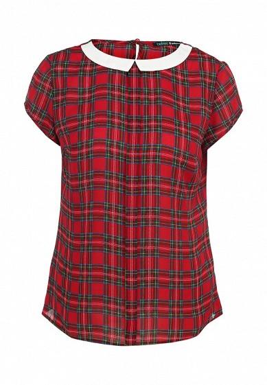 Купить Блузки На Ламода