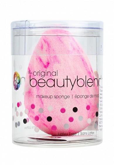 Купить Спонж для макияжа beautyblender beautyblender swirl BE066LWYPO45 Соединенные Штаты