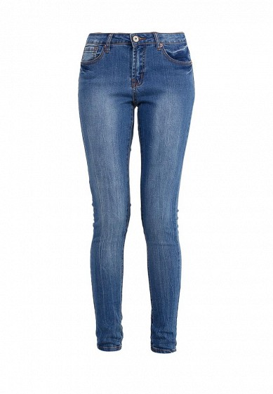 Крутые джинсы с доставкой