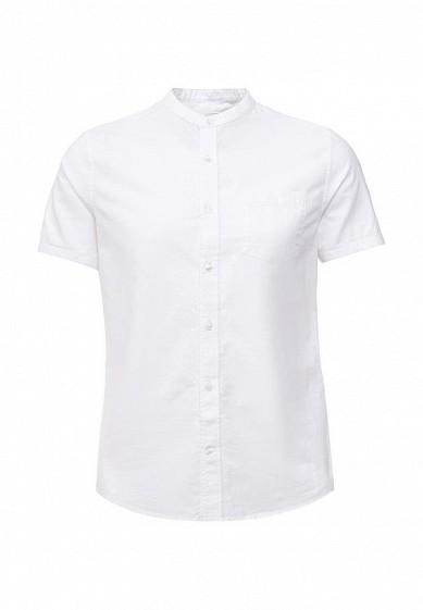 Купить Рубашка Burton Menswear London белый BU014EMVQN41 Индия