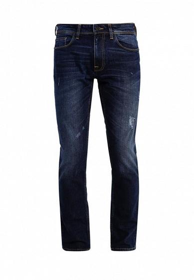 Купить Джинсы Burton Menswear London синий BU014EMWFN39 Индия
