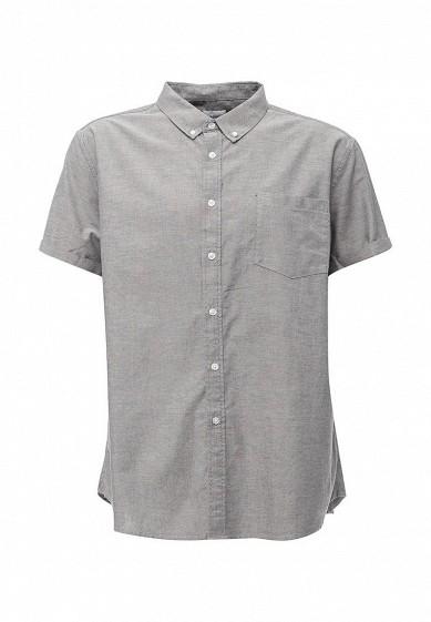 Купить Рубашка Burton Menswear London серый BU014EMXMO79 Индия