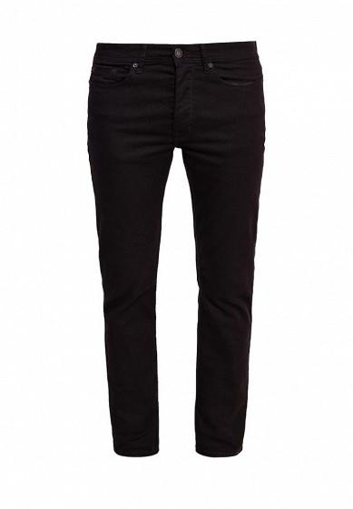 Купить Джинсы Burton Menswear London черный BU014EMXXY40 Пакистан