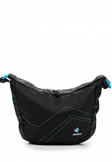 сумка Deuter Pannier : Deuter pannier sling