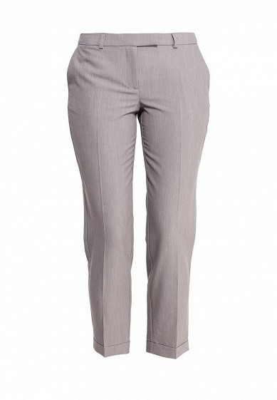 Ламода брюки доставка