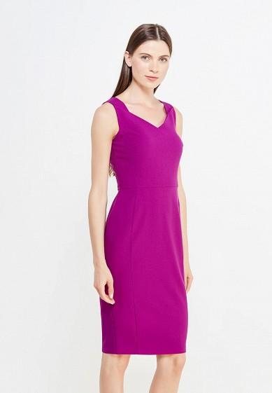 Купить Платье Dorothy Perkins фиолетовый DO005EWWFW82 Вьетнам