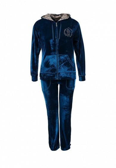 Ламода спортивные костюмы женские с доставкой