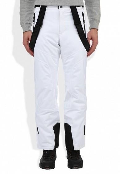 Купить горнолыжные брюки