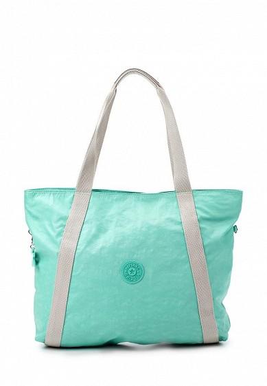 сумка Kipling купить : Kipling ki bwffi
