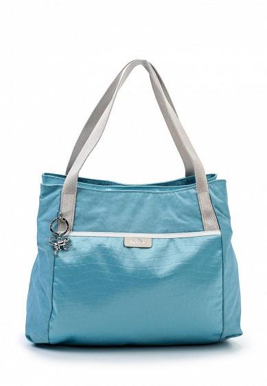 сумка Kipling купить : Kipling ki bwffj