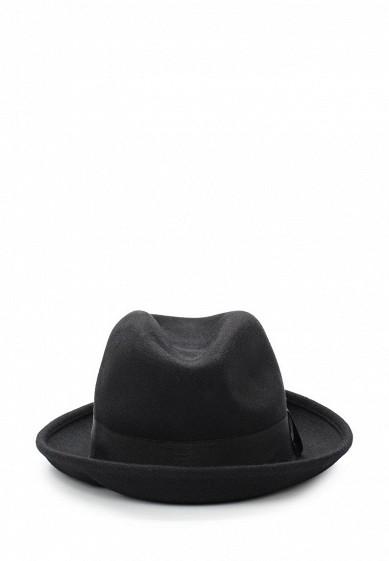 Купить Шляпа Mascotte черный MA702CWUUH16 Китай