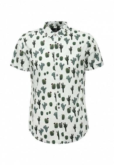 Рубашка Medicine белый ME024EMPAO91  - купить со скидкой