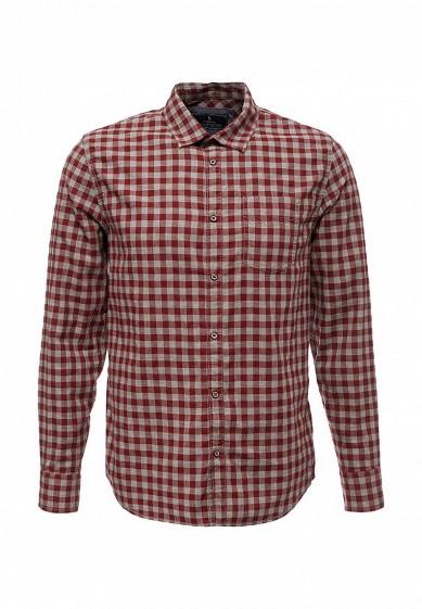Купить Рубашка Medicine красный ME024EMWBS39 Бангладеш