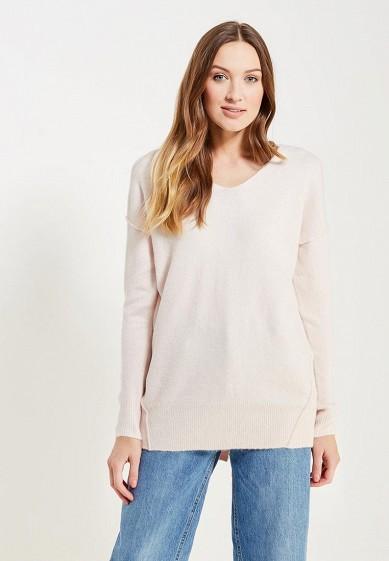 Купить Пуловер Miss Selfridge розовый MI035EWYJD81 Китай