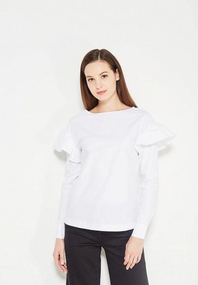 Купить Блуза Modis белый MO044EWXWU66 Китай