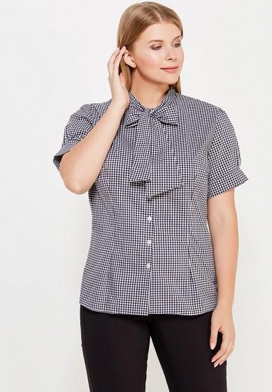Купить Блуза Moe L&L черный MO066EWWSU73 Польша