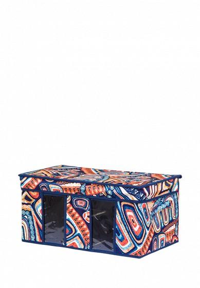 Система хранения для одежды El Casa мультиколор MP002XU00YVN Китай  - купить со скидкой